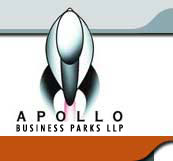 Apoll o Developments Ltd logo